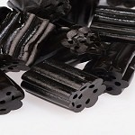 Black Licorice Fragrance Oil