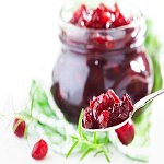 Cranberry Chutney Fragrance Oil