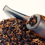 Grandpa's Pipe Fragrance Oil