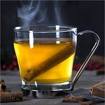 Hot Maple Rum Toddy Fragrance Oil