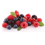 Jazzberry Fragrance Oil
