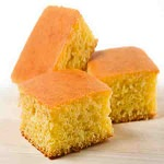 Pumpkin Cornbread Fragrance Oil