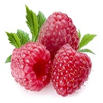 Sweet Raspberry Fragrance Oil