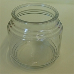 16 oz Patio Candle Jar