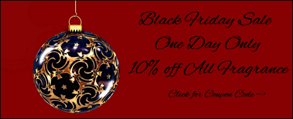 Black Friday Sale - 1 Day Only