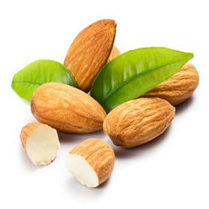 Almond Extract Fragrance Oil