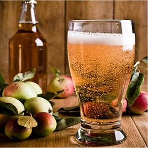 Apple Jack Fragrance Oil