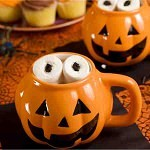 Pumpkin Marshmallow Fragrance Oil