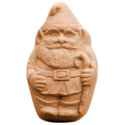 GNOME SOAP MOLD