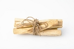 Palo Santo BBW Type Fragrance Oil