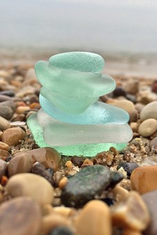 Sea Glass Fragrance Oil