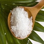 Bokek® Dead Sea Salt - Per Pound
