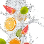 Citrus Splash Fragrance Oil