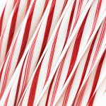 Peppermint Stick Fragrance Oil