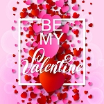 Be My Valentine Fragrance Oil