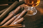 Cuban Cigar Fragrance Oil