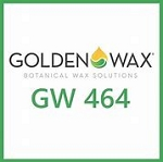 Golden Brands (AAK) 464 Soy Wax
