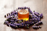 Honey Lavender Woods BBW Type Fragrance Oil
