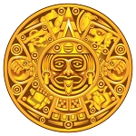 Mayan Gold Fragrance Oil
