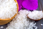 Sea Salt & Orchid Fragrance Oil