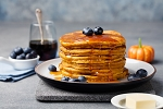 Blueberry Pumpkin Pancakes Fragrance Oil