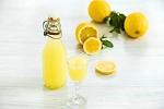 Sparkling Limoncello - BBW Type Fragrance Oil