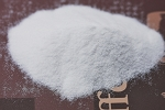 Sodium Bicarbonate (Baking Soda)