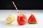 Watermelon Lemonade Fragrance Oil - BBW Type