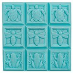Browse All Soap Molds