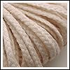 30 ply Flat Braid Cotton Wick