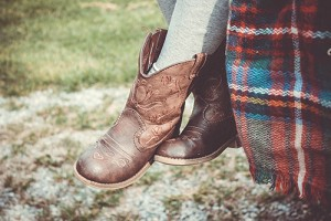 Flannel BBW Type Fragrance Oil