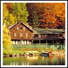 Autumn Lodge Fragrance Oil