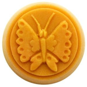Butterfly Shaped Wax Melt Mold